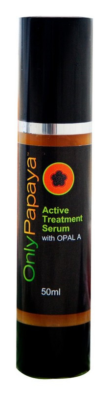 Active Treatment Serum 50ml